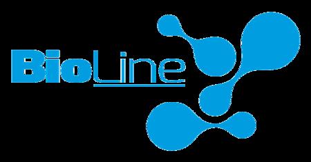 Paskowy test narkotykowy wykrywający Kokainę, BioLine Kokaina Strip - test paskowy, czułość 300 ng/ml